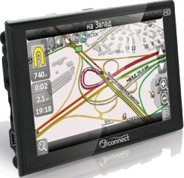 В магазин Купить в НАЙФЛ. . Челябинск. 4 970. GPS-навигатор GPS