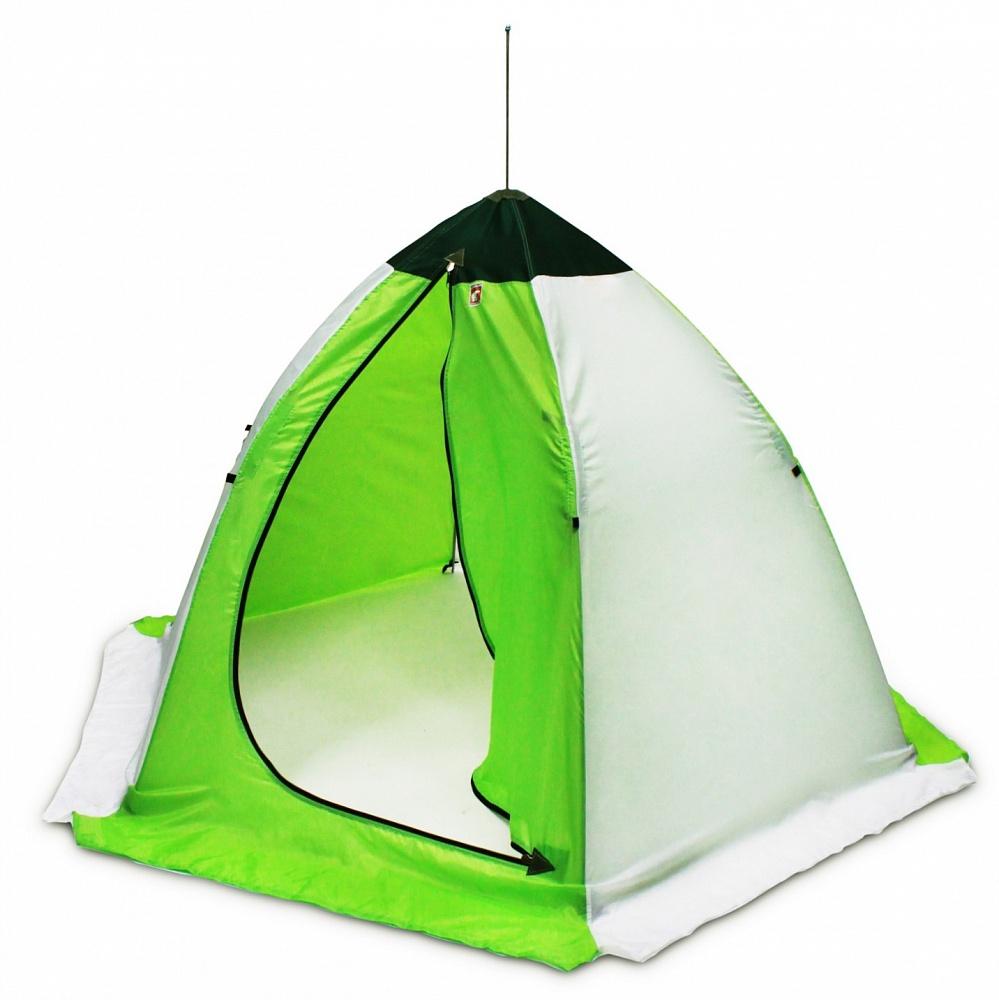 палатки рыболовные купить уфа