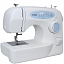sewing_machine_brother_xl_2120_1