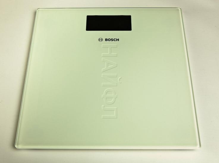 мини весы в челябинске: