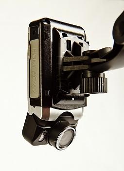 Супра 500 видеорегистратор цена купить зеркало заднего вида с видеорегистратором dvr-806