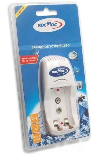 Sanyo eneloop usb charger или остерегайтесь просроченного товара