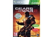 Игра для Xbox 360 Xbox GEARS OF WAR 2