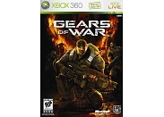 Игра для Xbox 360 Xbox GEARS OF WAR