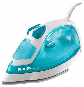 Утюг Philips GC2910