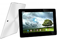 "Планшетный компьютер Asus TF300T-1A127A TegraT30/RAM1Gb/ROM32Gb/10.1"" 1280*800/WiFi/BT/And4.0/white T01149299"