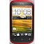 htc-desire-c-front-red1-1024x788