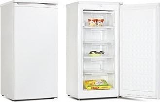 Купить Холодильник Дешево