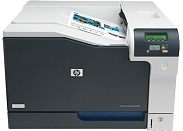 Принтер лазерный HP LaserJet Color CP5225 (CE710A#B19)