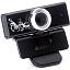 Веб-камера Genius FaceCame 1000 USB