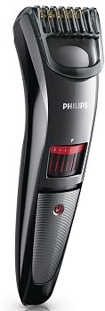 Триммер Philips QT 4015/15