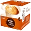 nescafe_dolce_gusto_lungo