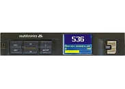 Бортовой компьютер Multitronics C350