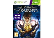 Игра для Xbox 360 Fable: The Journey (3WJ-00021)