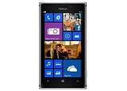 Смартфон Nokia Lumia 925 White ОТК