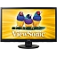 viewsonic-va2445-led-0