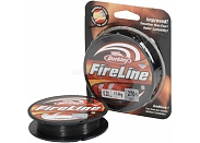 Леска BERKLEY FireLine Smoke 0.12 110м (New)