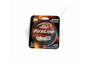 Леска BERKLEY FireLine Smoke 0.15 110м (New)