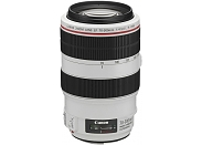 Фотообъектив Canon LENS EF 70-300MM F4-5.6L IS USM (4426B005)