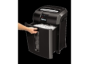 Шредер Fellowes PowerShred 73Ci