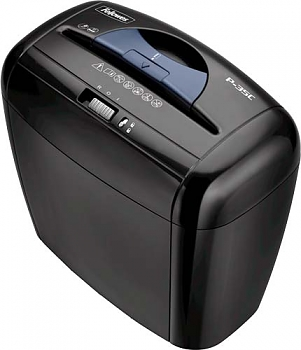 Шредер Fellowes PowerShred P-35C