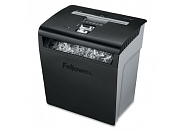 Шредер Fellowes PowerShred P-48C