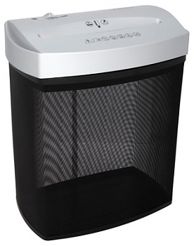 Шредер Fellowes PowerShred P70CM