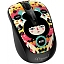 microsoft-wireless-mobile-mouse-3500-artist-edition-muxxi-usb-0-1