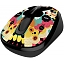 microsoft-wireless-mobile-mouse-3500-artist-edition-muxxi-usb-0-2