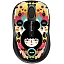 microsoft-wireless-mobile-mouse-3500-artist-edition-muxxi-usb-0