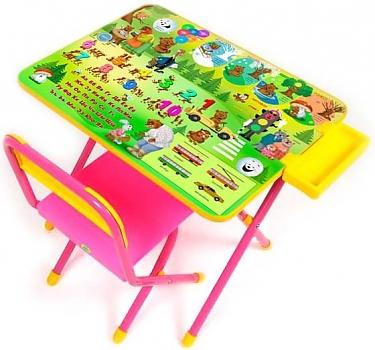 беларусь письменный стол двухтумбовый