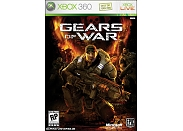 Игра для Xbox 360 Xbox GEARS OF WAR Bundle