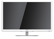 Телевизор LED Mystery MTV-3223LT2 white