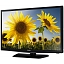 samsung.com_ru_consumer_televisions_televisions_tv-led_ru_ue24h4080auxru_018_r-perspective_black_dt-gallery