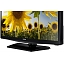 samsung.com_ru_consumer_televisions_televisions_tv-led_ru_ue24h4080auxru_020_detail1_black_dt-gallery