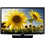 samsung.com_ru_consumer_televisions_televisions_tv-led_ru_ue24h4080auxru_037_front_black_dt-gallery