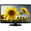 samsung.com_ru_consumer_televisions_televisions_tv-led_ru_ue24h4080auxru_040_front-s-w-asia-_black_dt-gallery