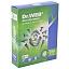 Программное обеспечение Dr.Web Security Space Pro 3 ПК/1 год