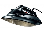 Утюг Philips GC4890/02 ОТК
