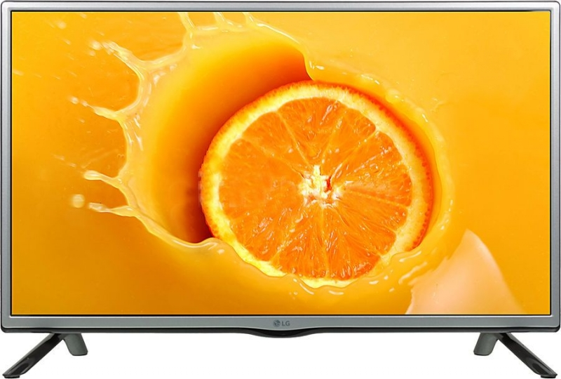 купить телевизор самсунг 32 дюйма в интернет