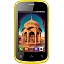 bq_bqs-3503_bombay_yellow_3