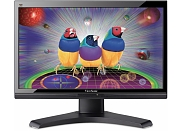 "Монитор ЖК ViewSonic 22"" VX2258wm TFT FullHD Touch Нк T01190153"