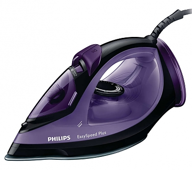 Утюг Philips GC2048/80 ОТК () T01187506