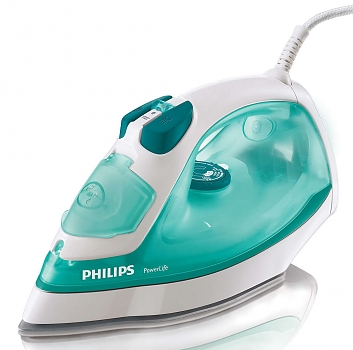 Утюг Philips GC2906ОТК (T01189658)