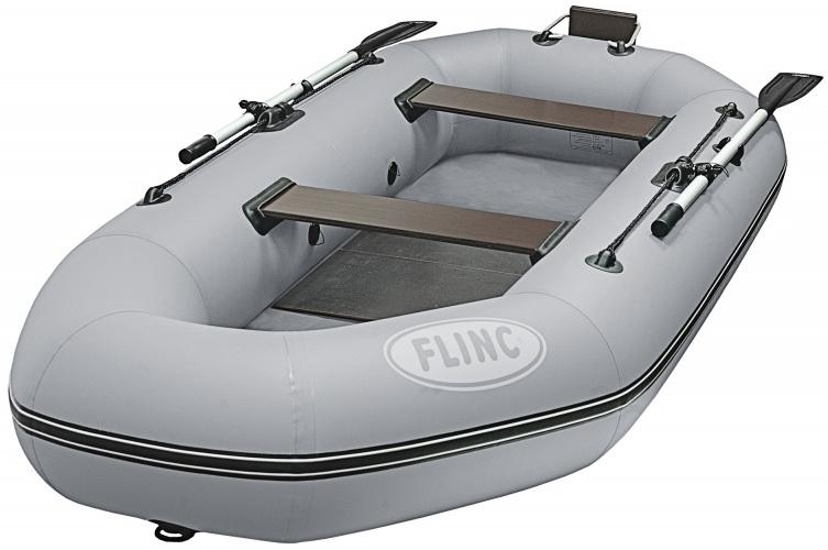 купить слань для лодки флинк 280