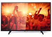 Телевизор LED Philips 32PHT4001/60