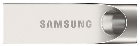 Флеш диск USB Samsung BAR 32Gb