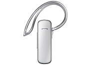 Гарнитура  Samsung Bluetooth MG900 white