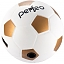 perfeo_footbal_vi-m009_brown_3