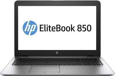 Ноутбук HP EliteBook 850 G3 Core i5 6200U/8Gb+256Gb/Intel HD Graphics 520/15.6